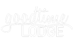 Goodtime Lodge Logo